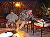 Jacques_Danie_Bakkies_around_the_fire.JPG