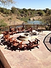 Limcroma_Firepit_on_the_river.jpg