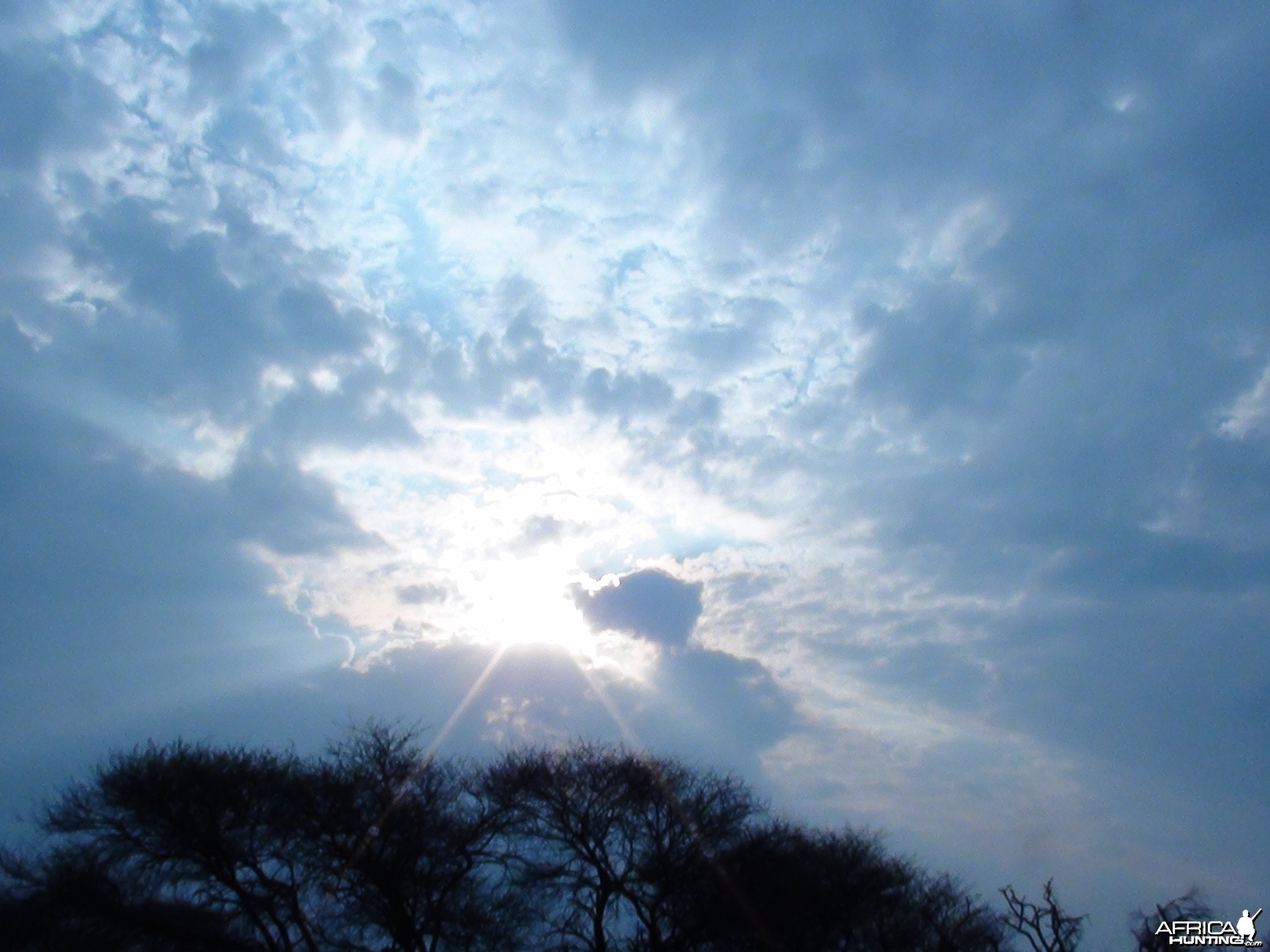 Sky Namibia