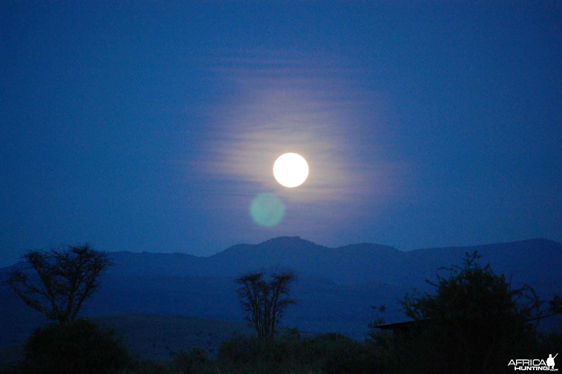 Sun Tanzania