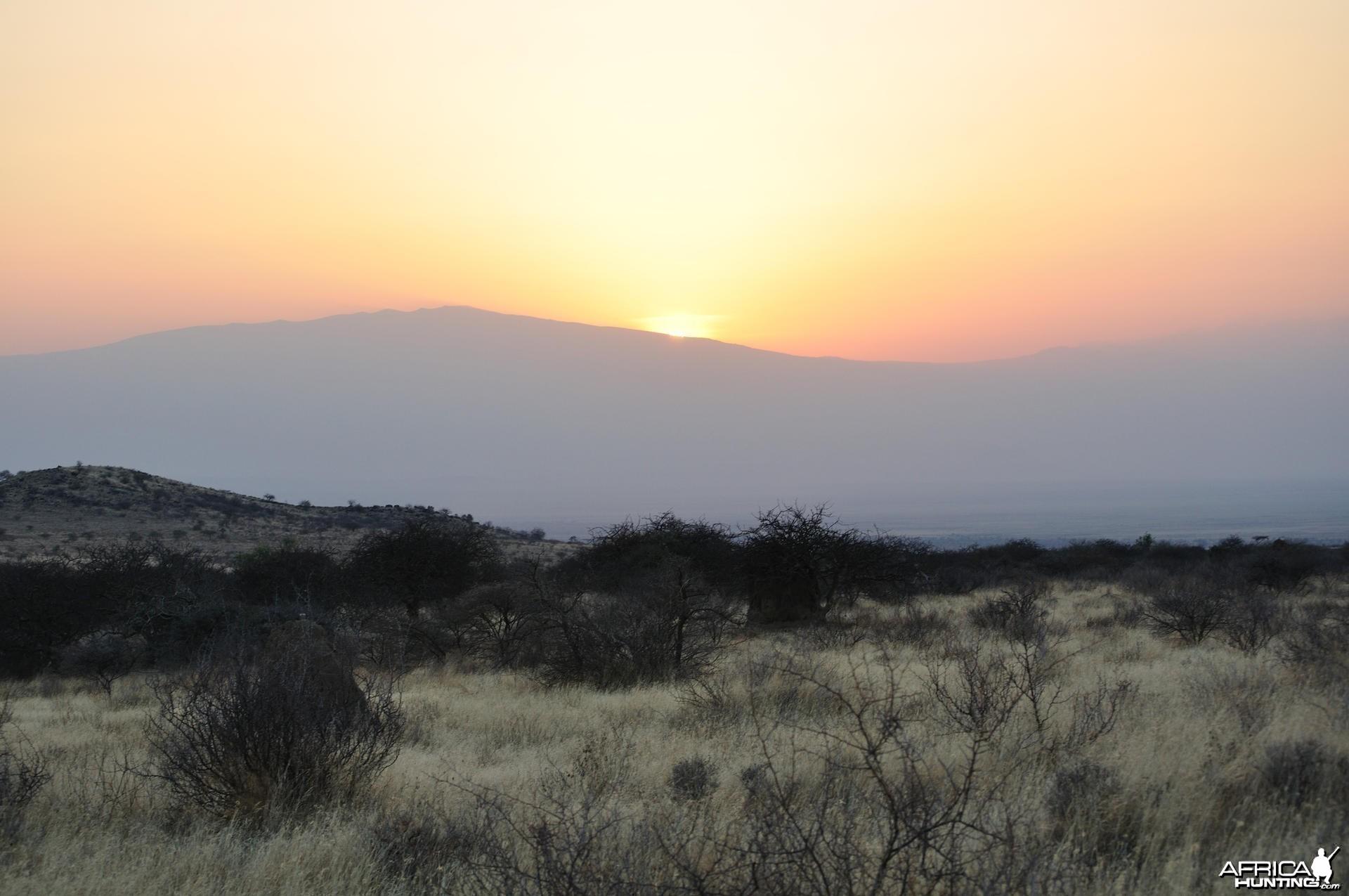 Heaven on earth... Tanzania