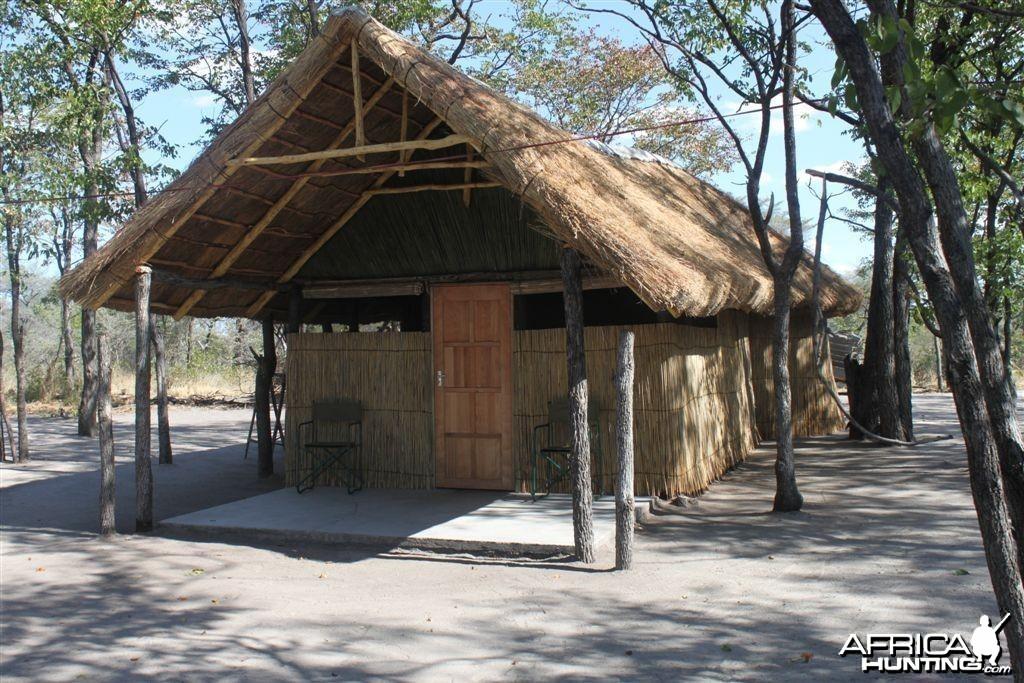 sobbe_caprivi_client_bungalow