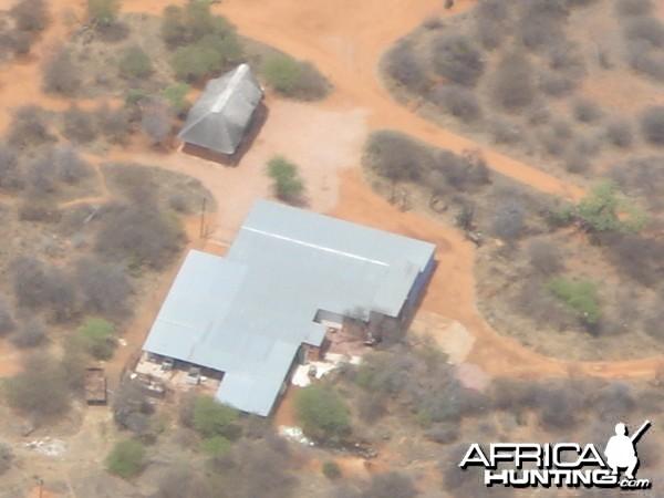 Pro-Dip Limpopo