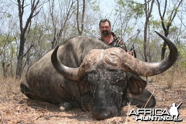 44 inch daga boy tken in Zimbabwe