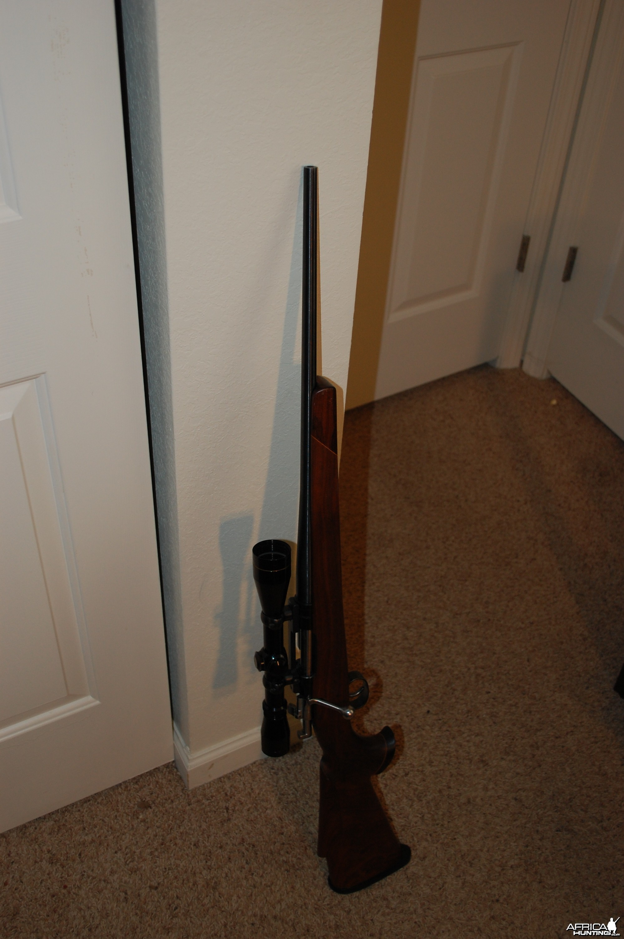 Mauser 96/38