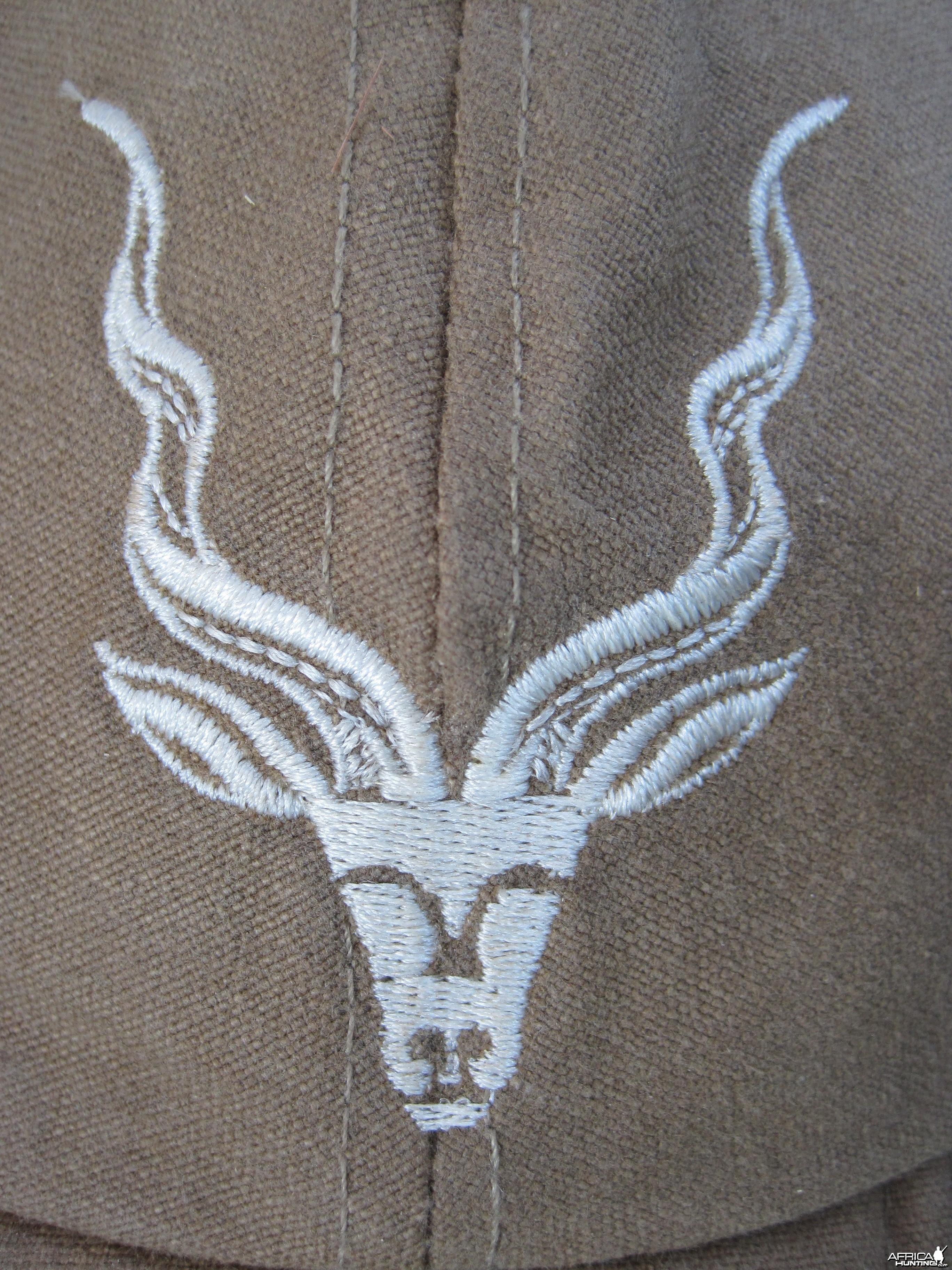 Ozondjahe Hunting Safaris Namibia