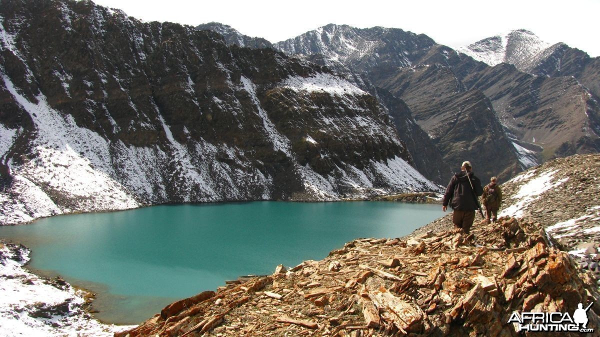 Glacier_lake_1