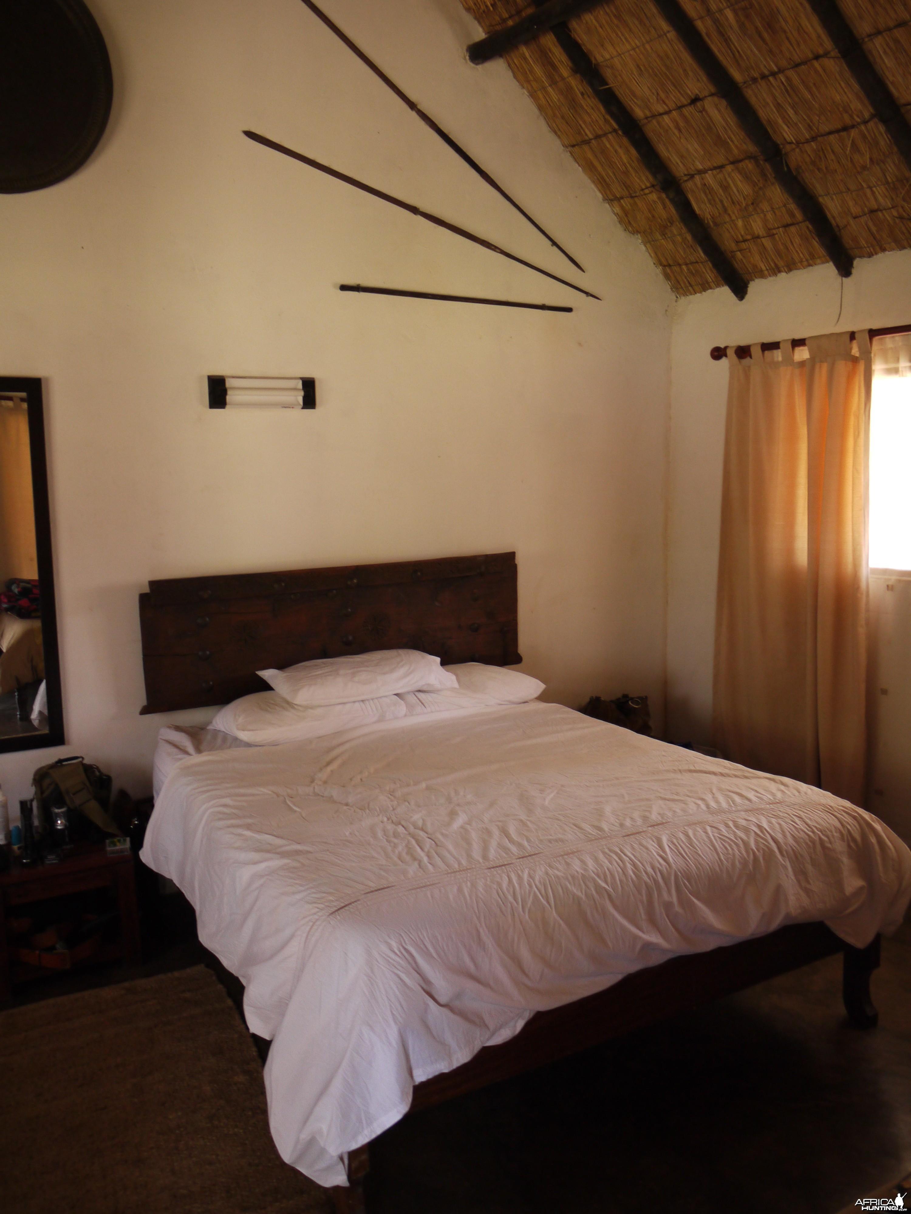 zambia, takeri august 2012