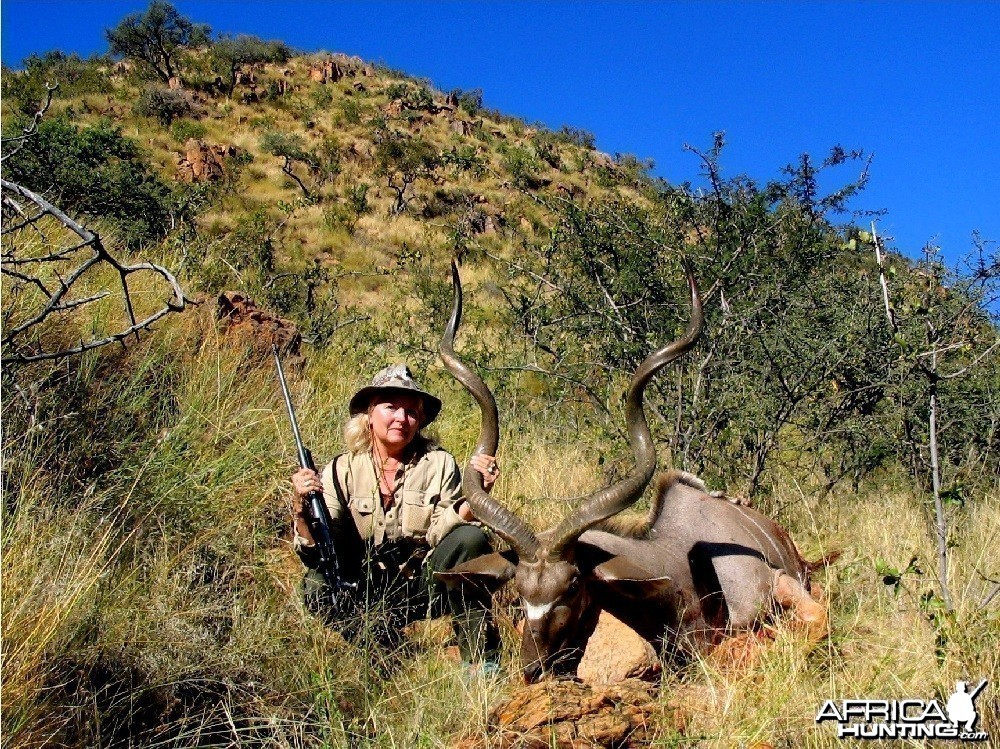 Kudu-2006