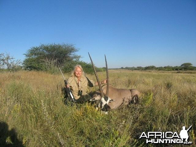 Oryx-2006