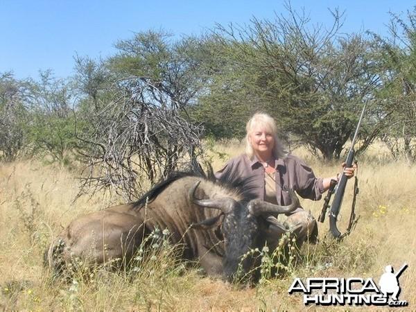 wildebeeste-2006