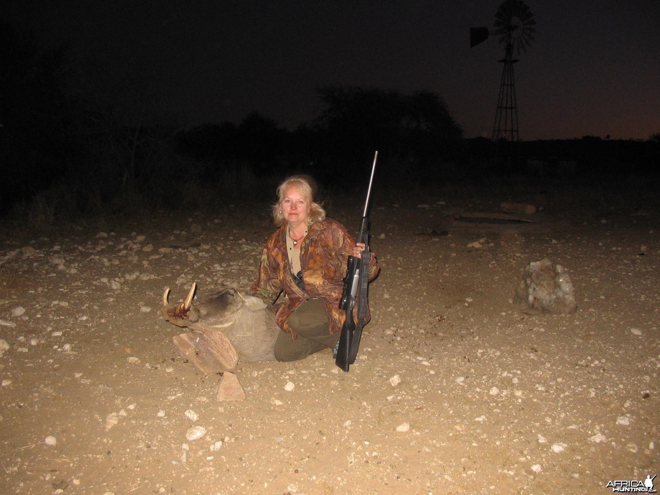 warthog-2006