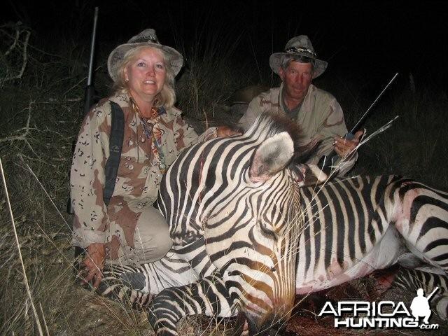 zebra-2006