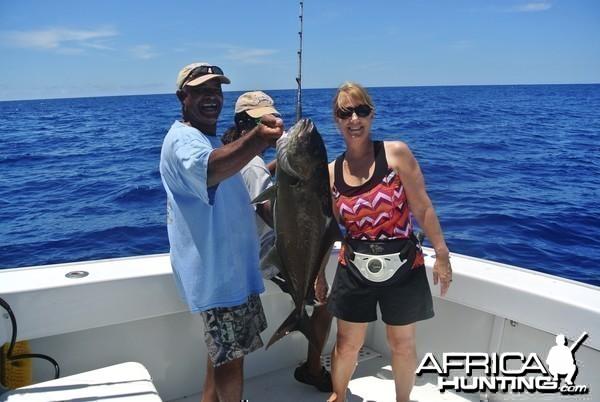 Fishing in bermuda hunting for Fishing in bermuda