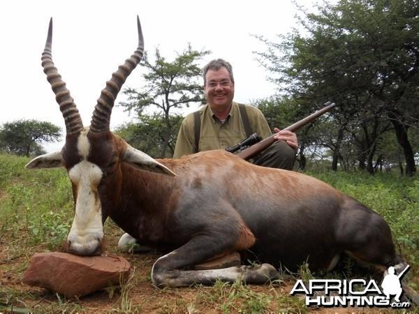 Umdende Hunting Safaris