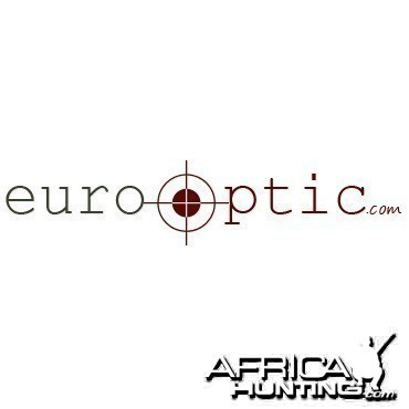 EuroOptic Logo