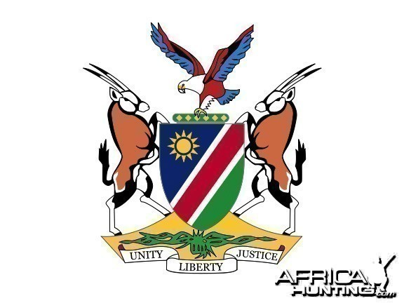 Republic of Namibia