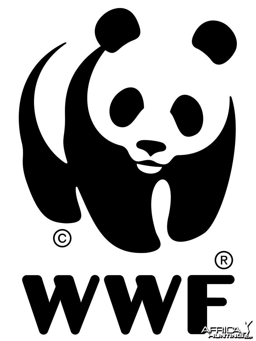 Position on Trophy Hunting of The WWF South Africa