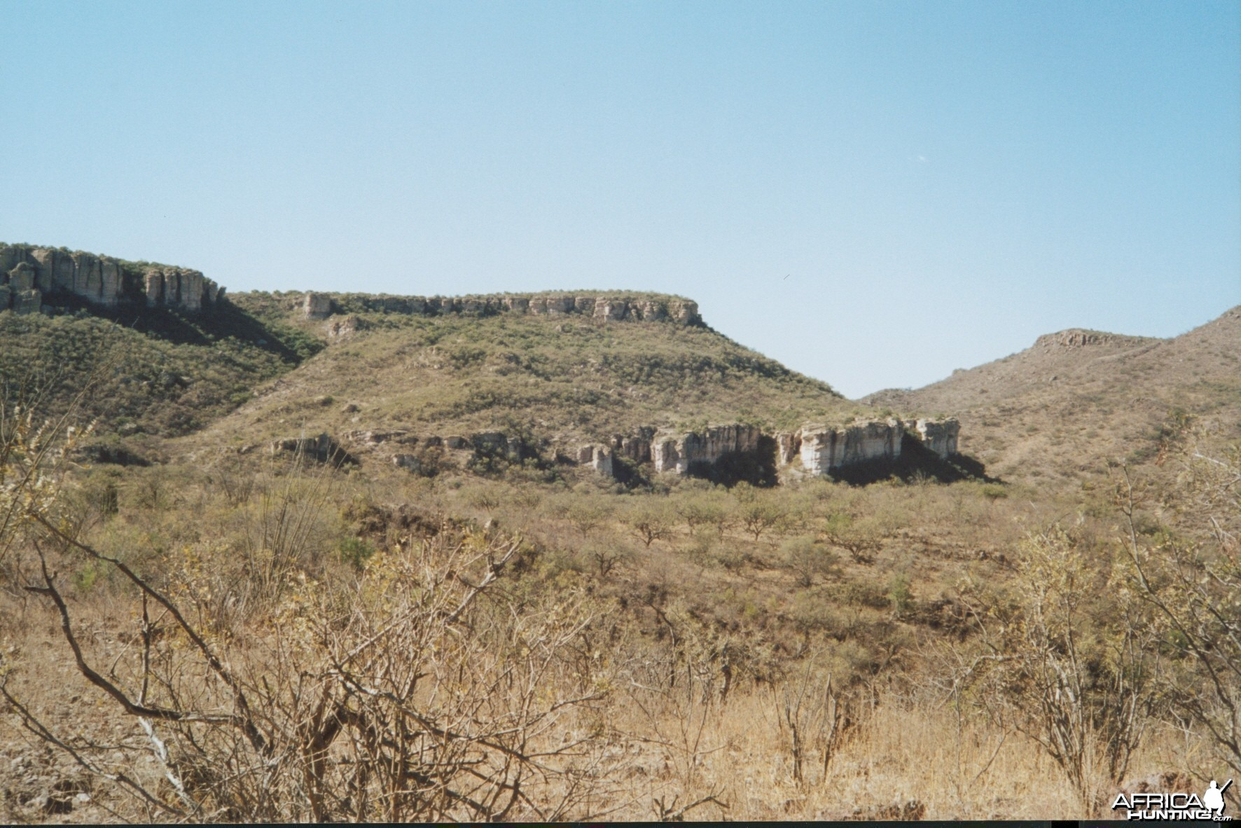 Sonora, Mexico 2006