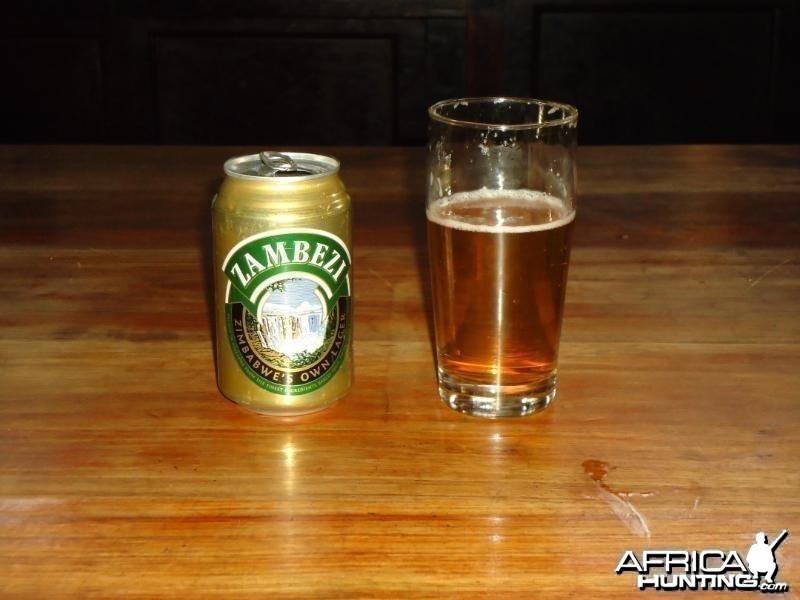 Bulawayo Club Zimbabwe