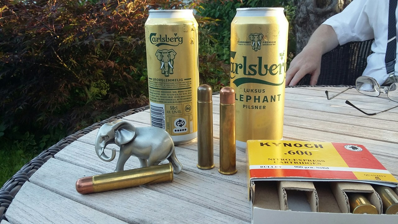 Øl og elefanter.png