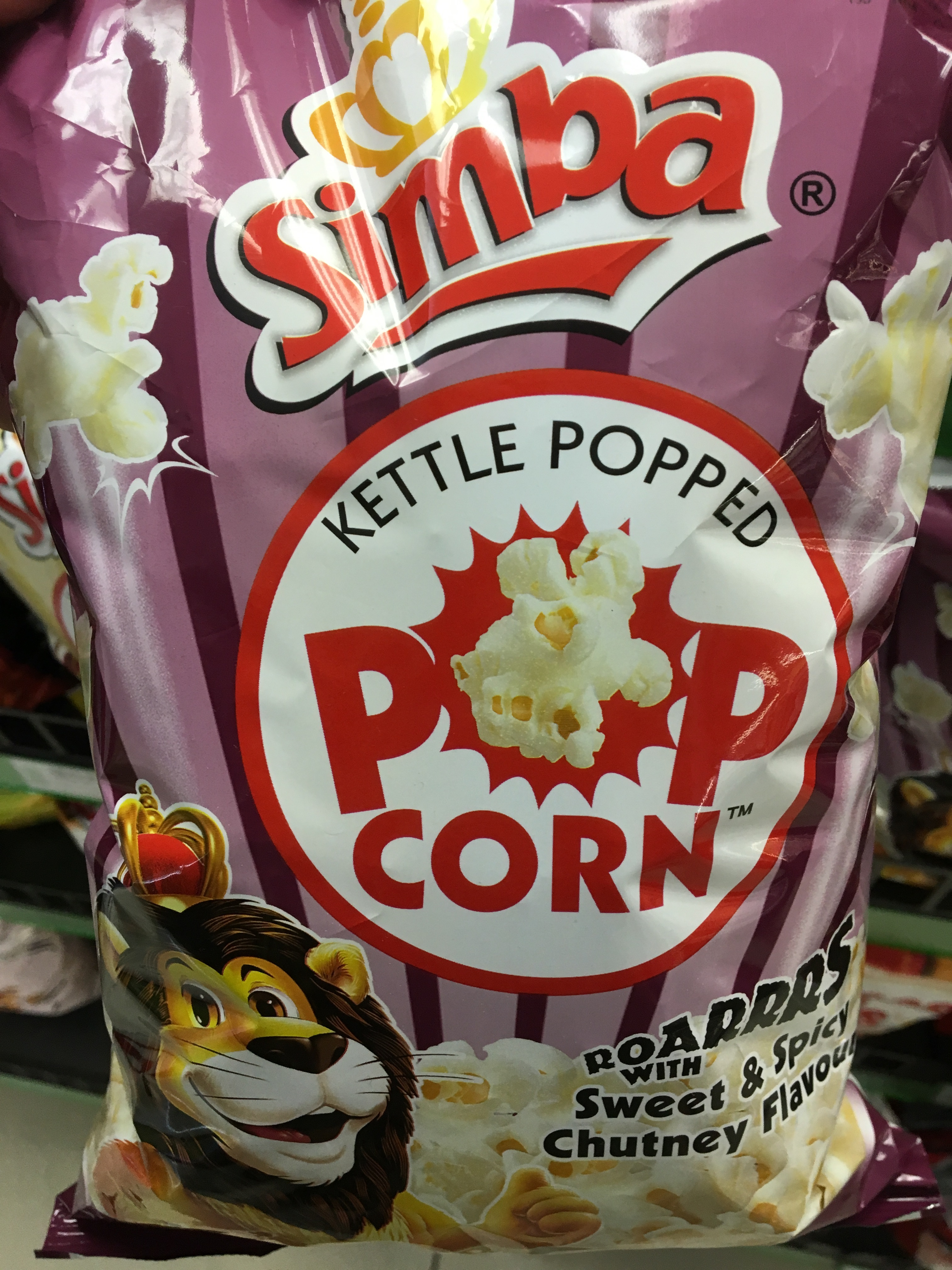 0.1 Simba pot chips.JPG
