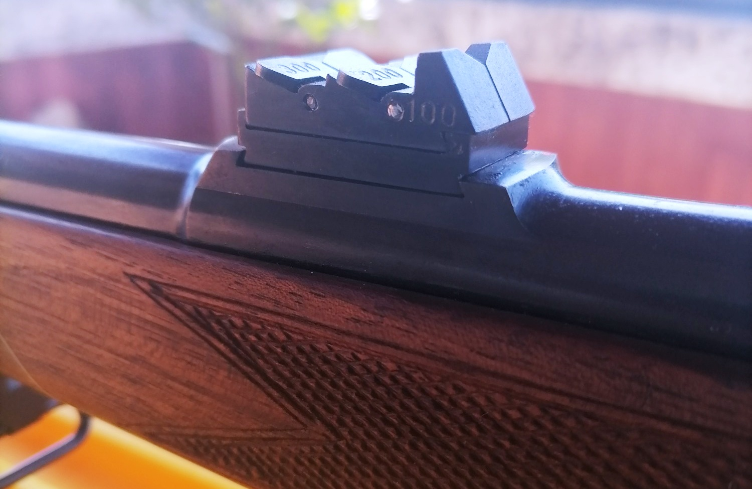1 Rear sight.jpg