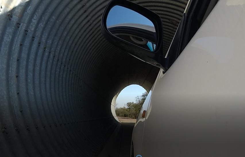 11.007 GP MK tunnel.jpg