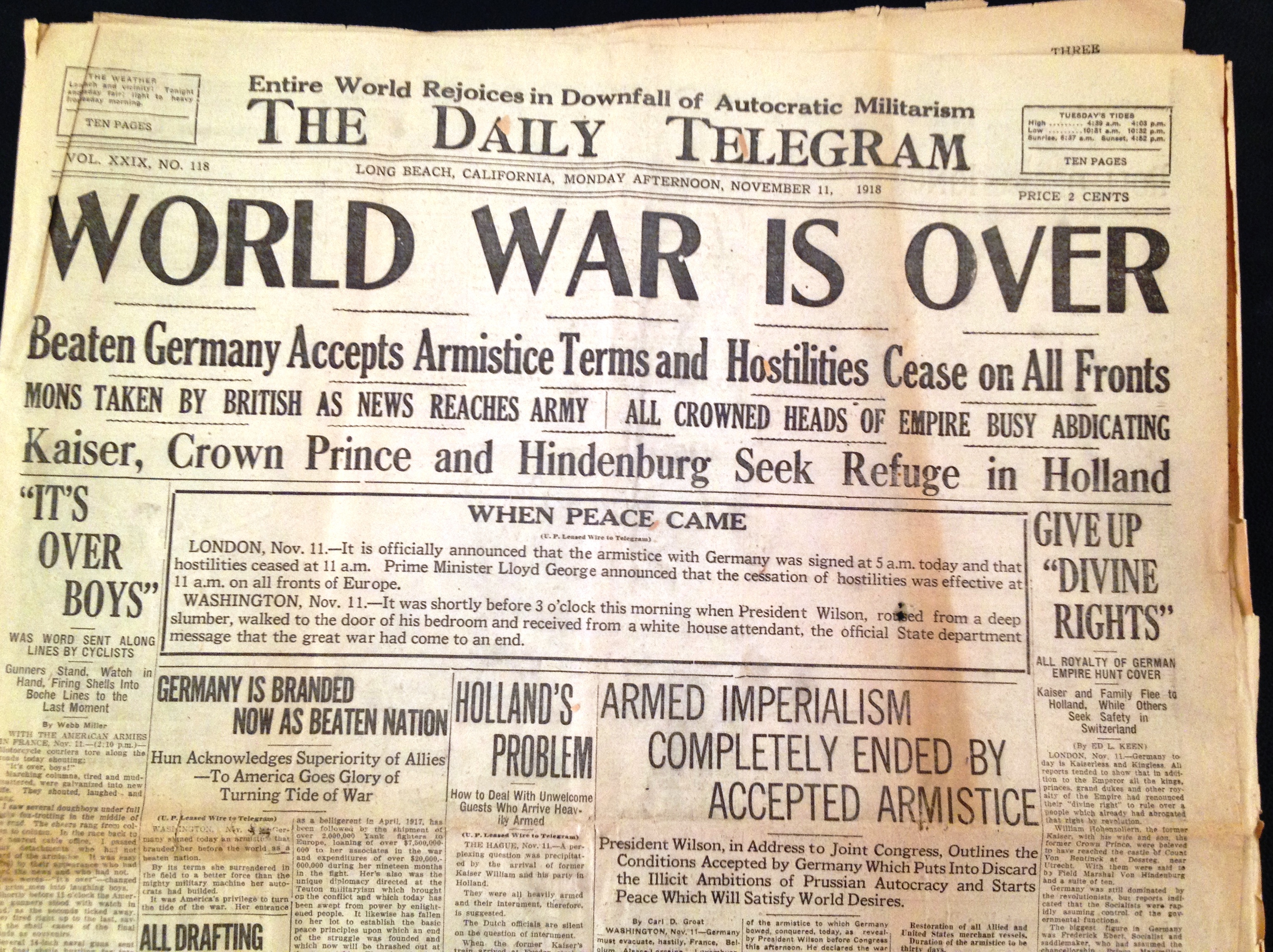 11-11-1918-end-of-WWI.jpg