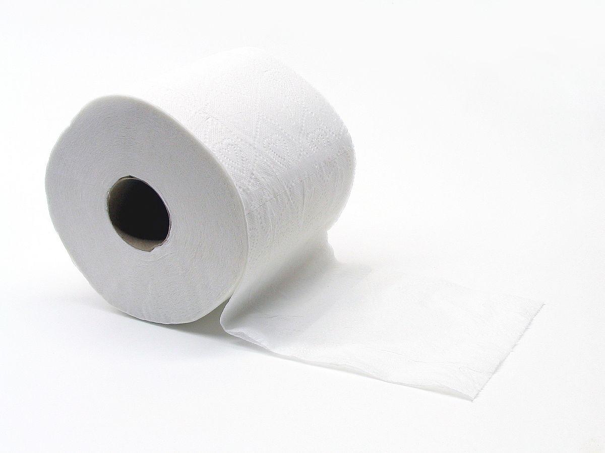 1200px-Toiletpapier_(Gobran111).jpg