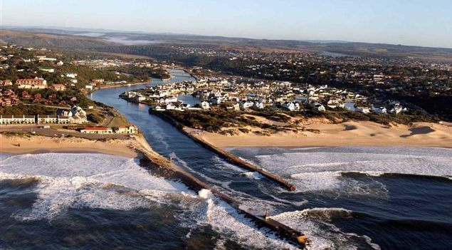 1259587537_offer_port_alfred_eastern_cape_south_africa_crop.jpg