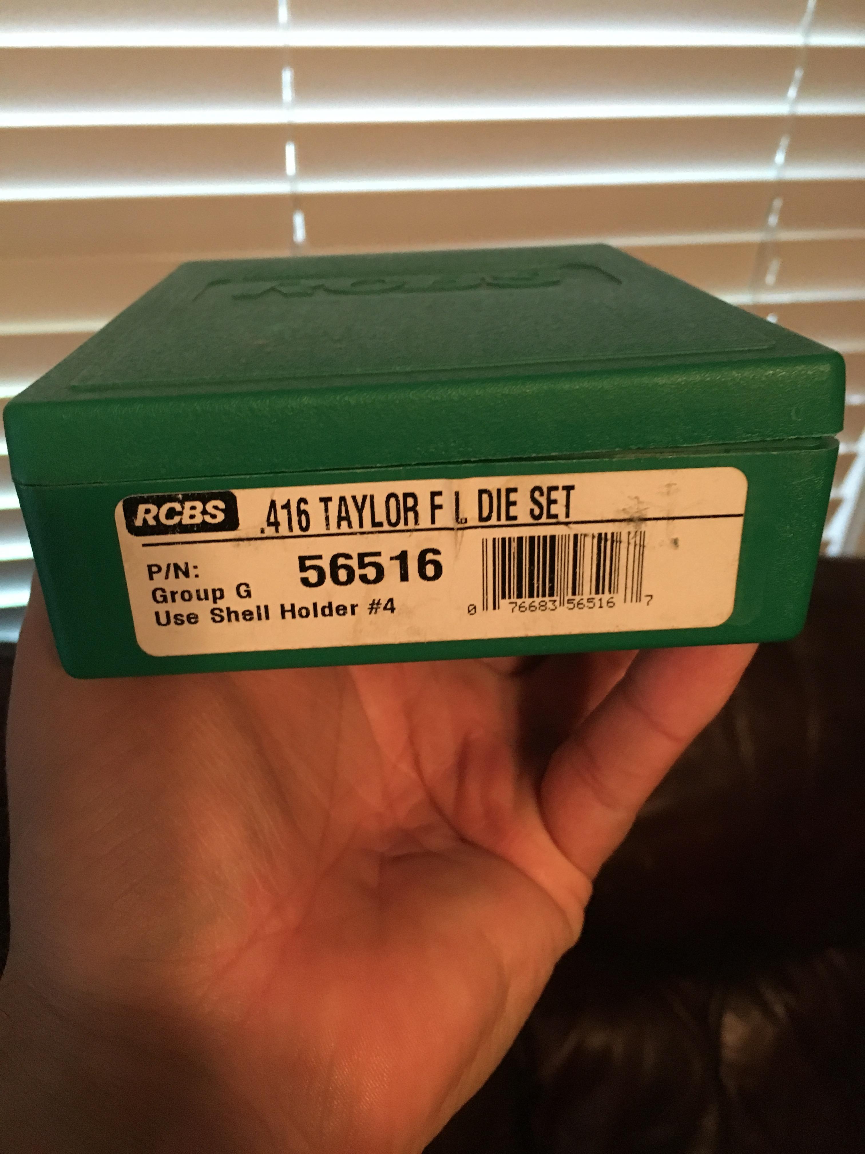 16500C33-01EC-4961-919E-C9D7E9C9BCC5.jpeg