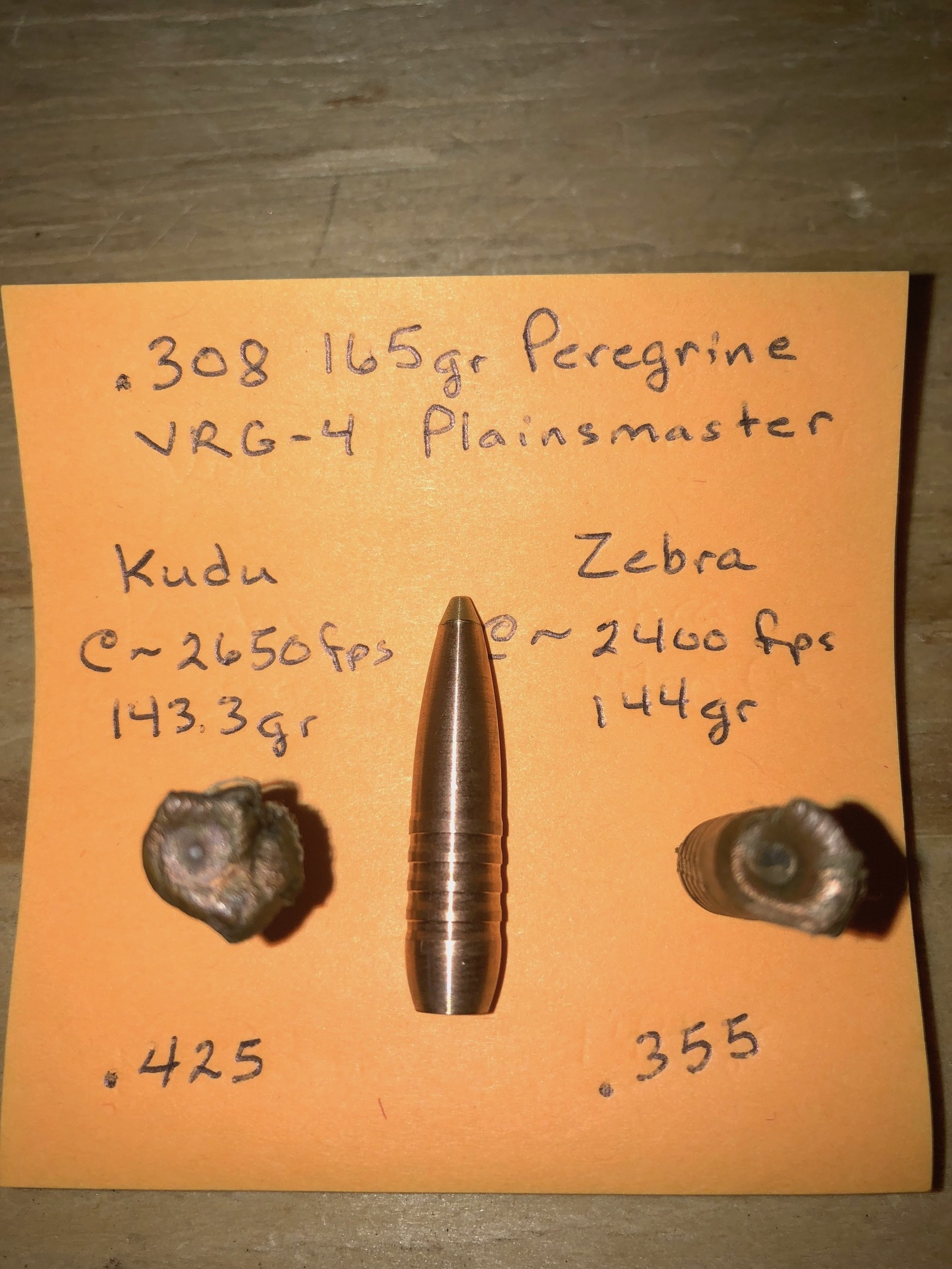 165gr Peregrine top view.jpg