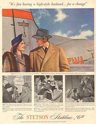 1941-vintage-AD-STETSON-Stratoliner-Mens-Hat.jpg