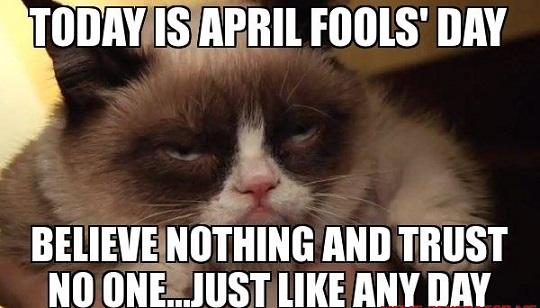 1st-April-Fool-Day-2017-MEME.jpg