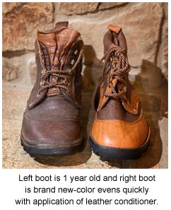 1yr_boot.jpg