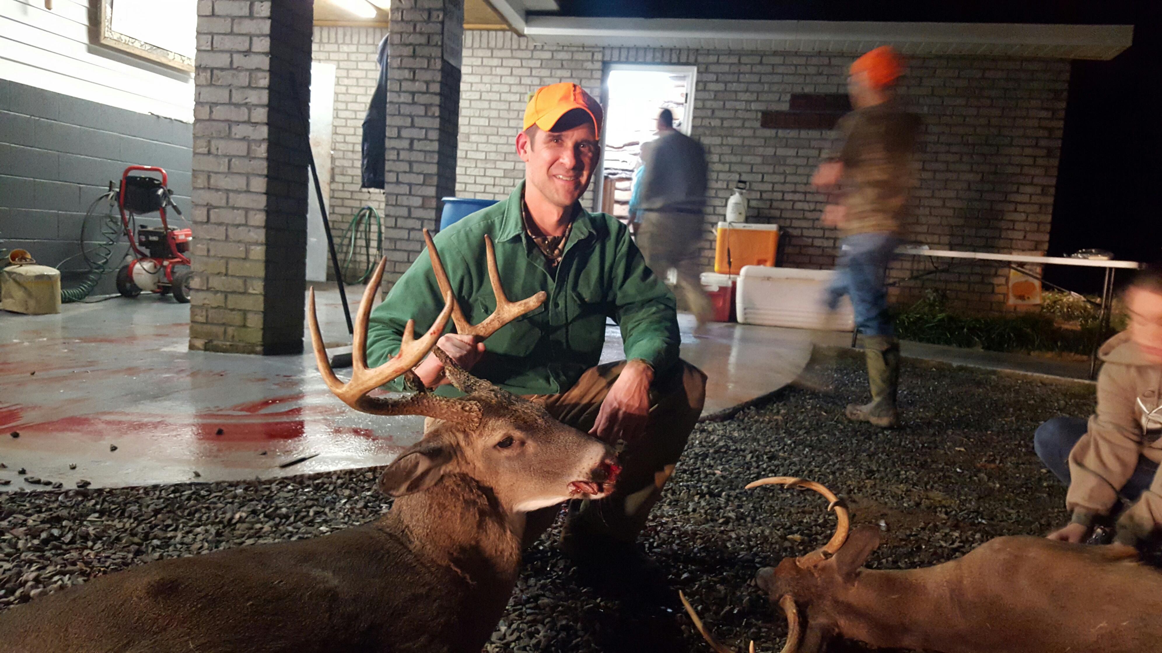 2015 deer 3.jpg