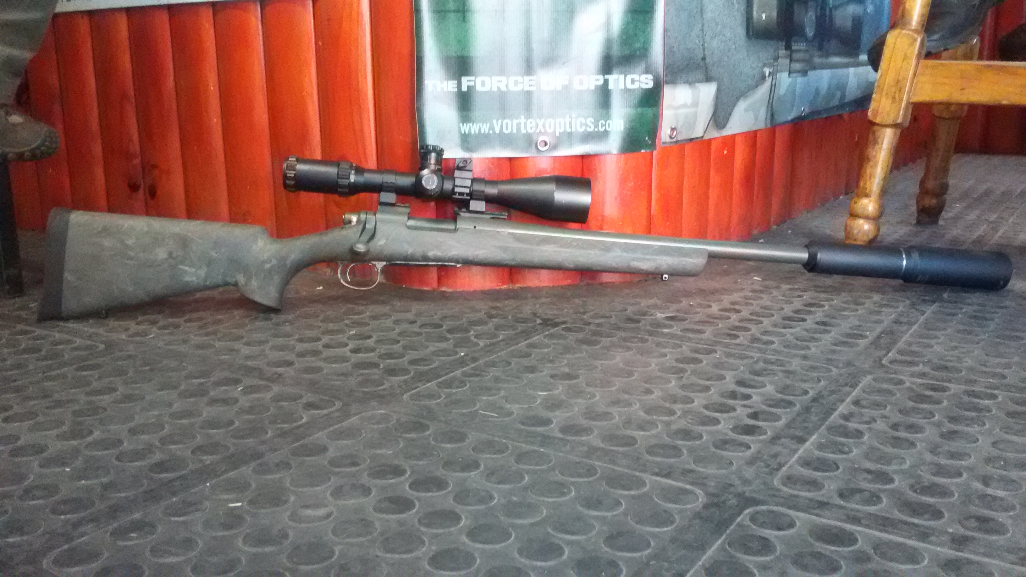 Remington 308 Winchester For Sale | Hunting
