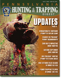2018-19 Hunting Trapping Digest.jpg