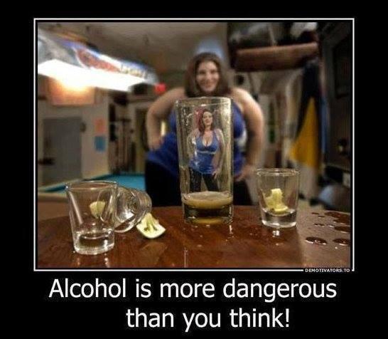 20832d1393300459-campfire-humour-all-jokes-thread-please-alcohol.jpg