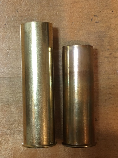 24 ga brass trim for Snider.JPG