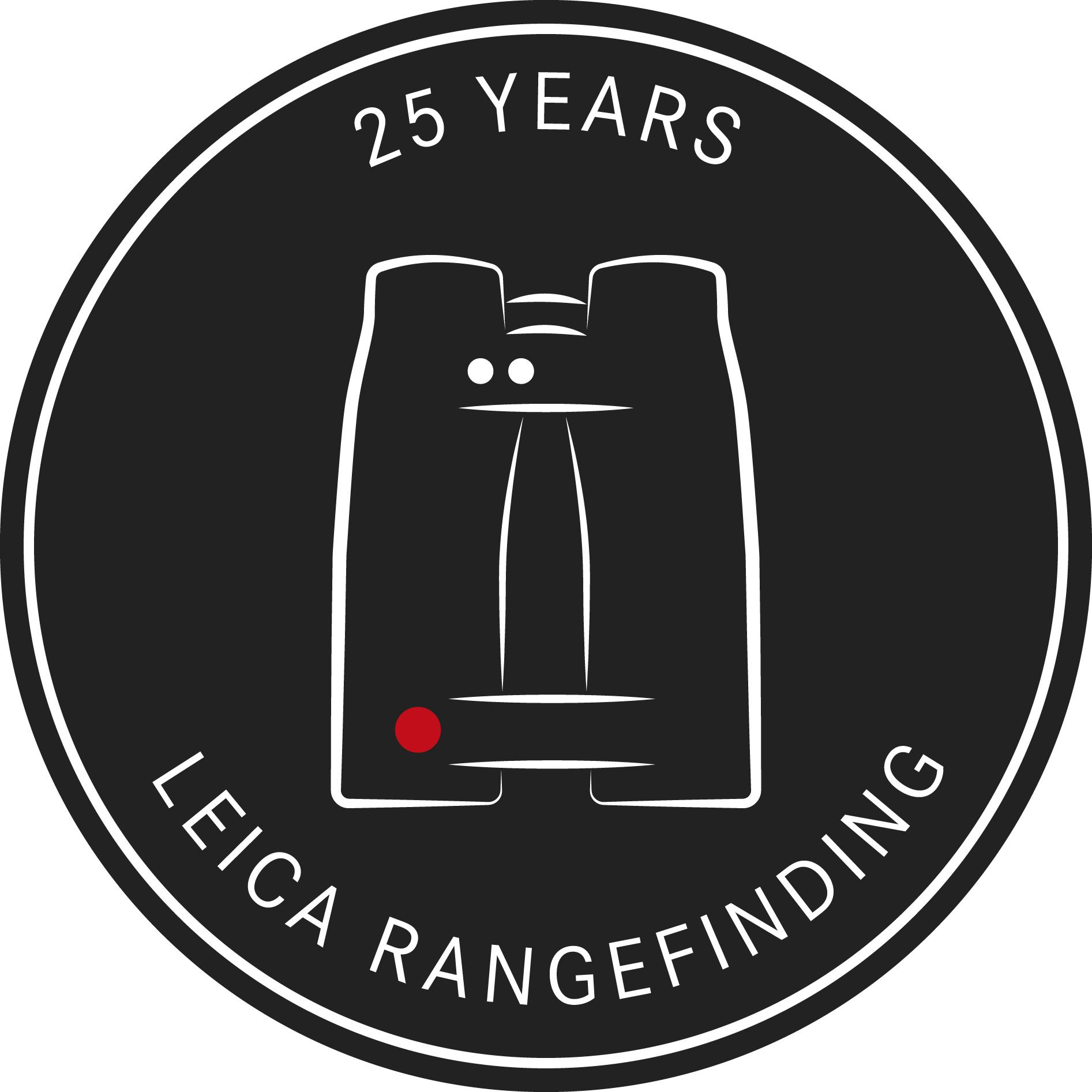 25-Year-Rangefinding.jpg