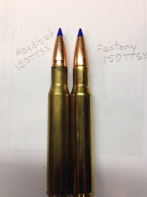 2546F0C0-B227-4EFA-A47B-CFE4CBCA08C8.jpeg