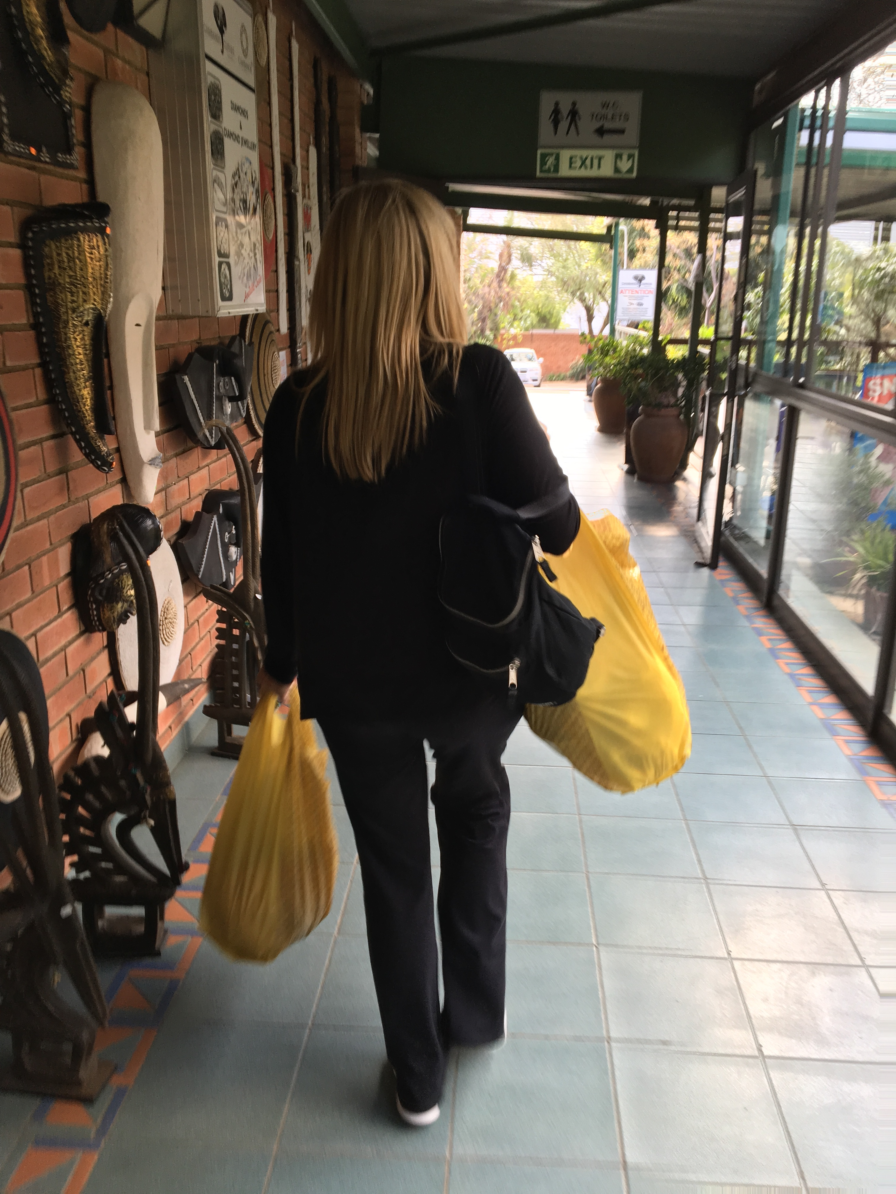 27.1  shopping bags.JPG