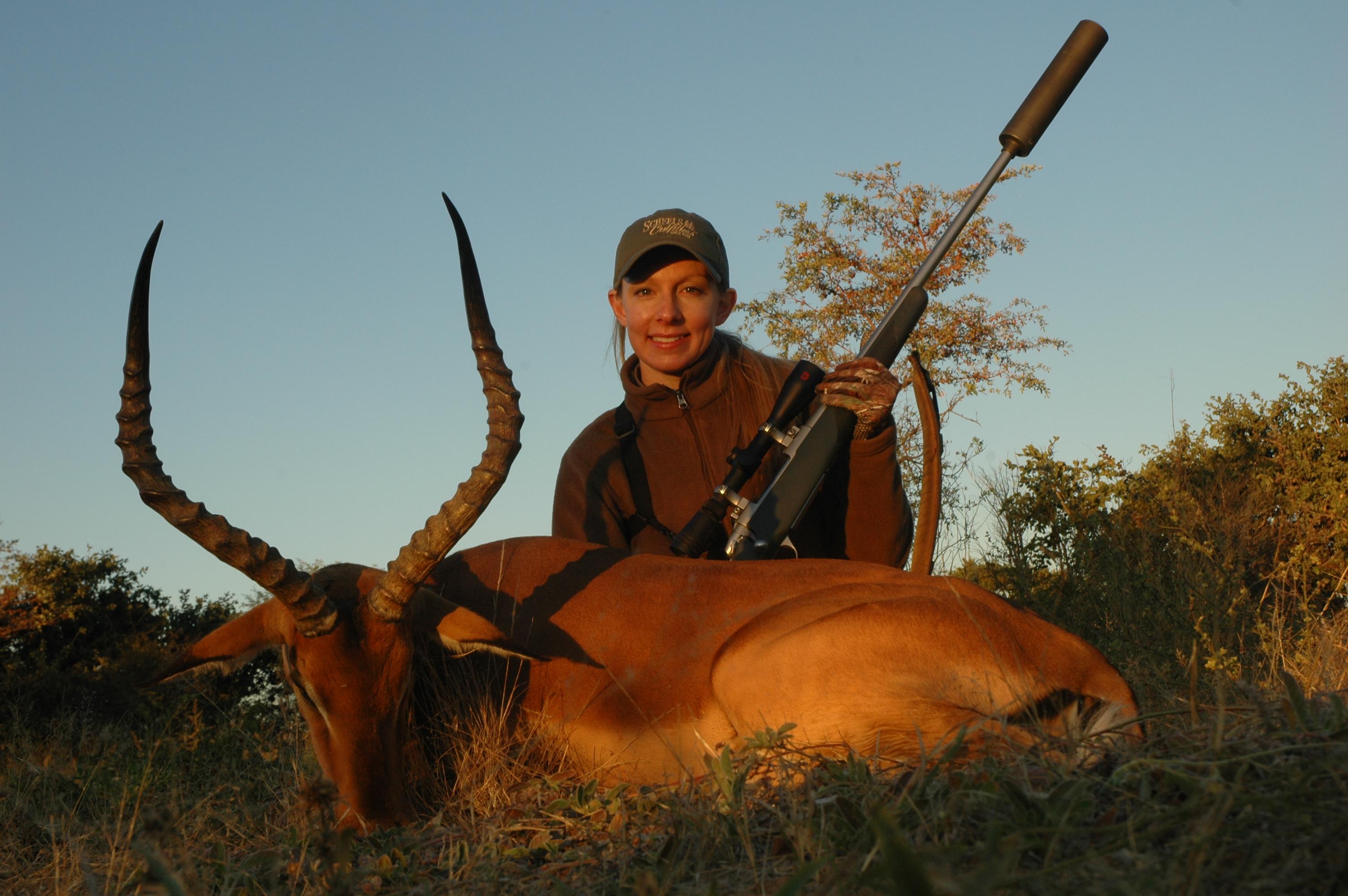 270-Winchester2.jpg
