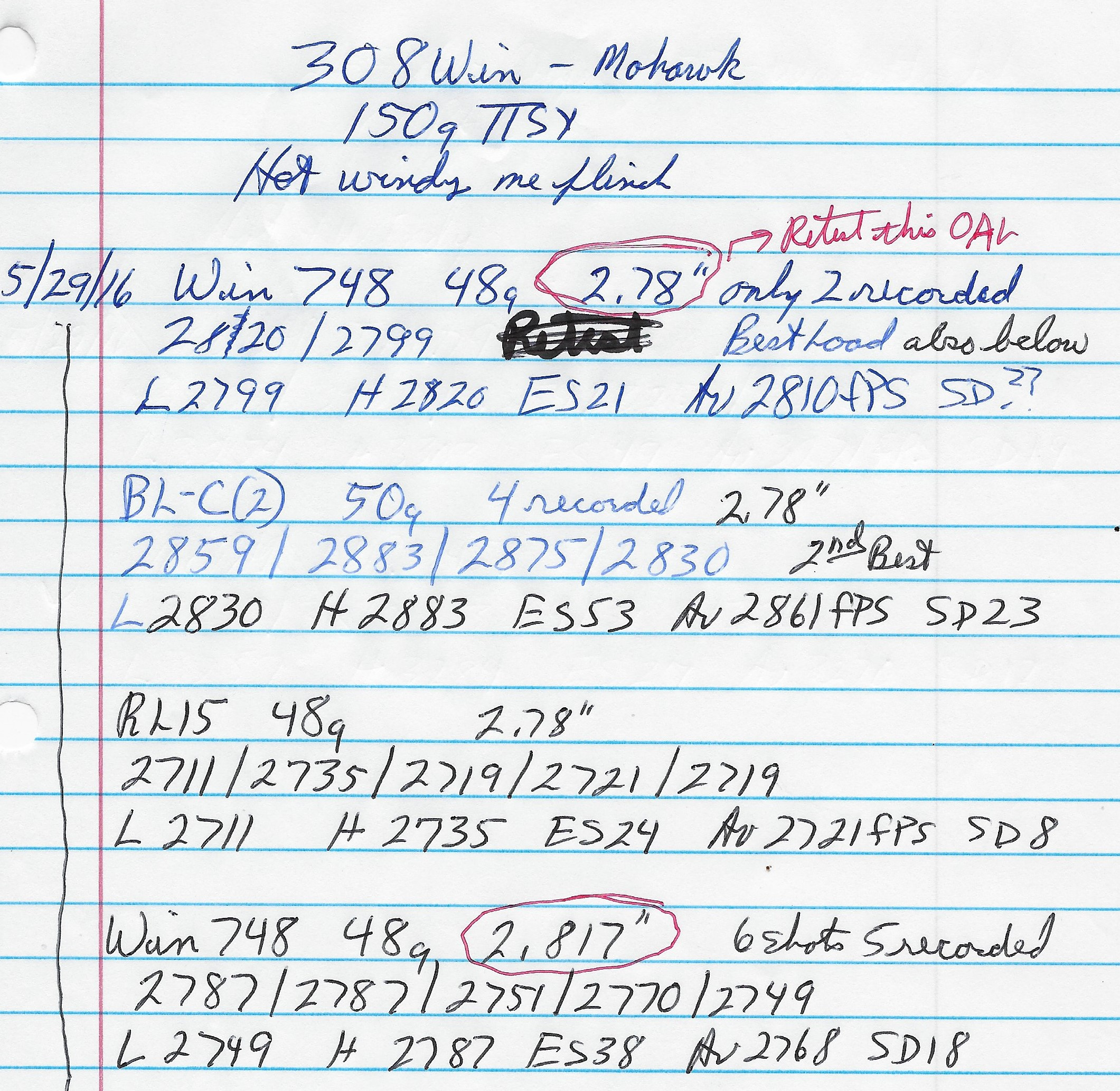 308W 150TTSX 1.JPG