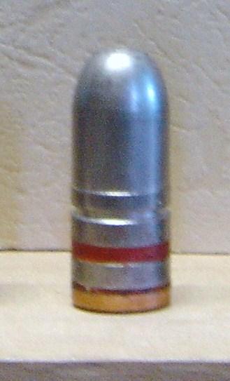 350gnGC404.jpg