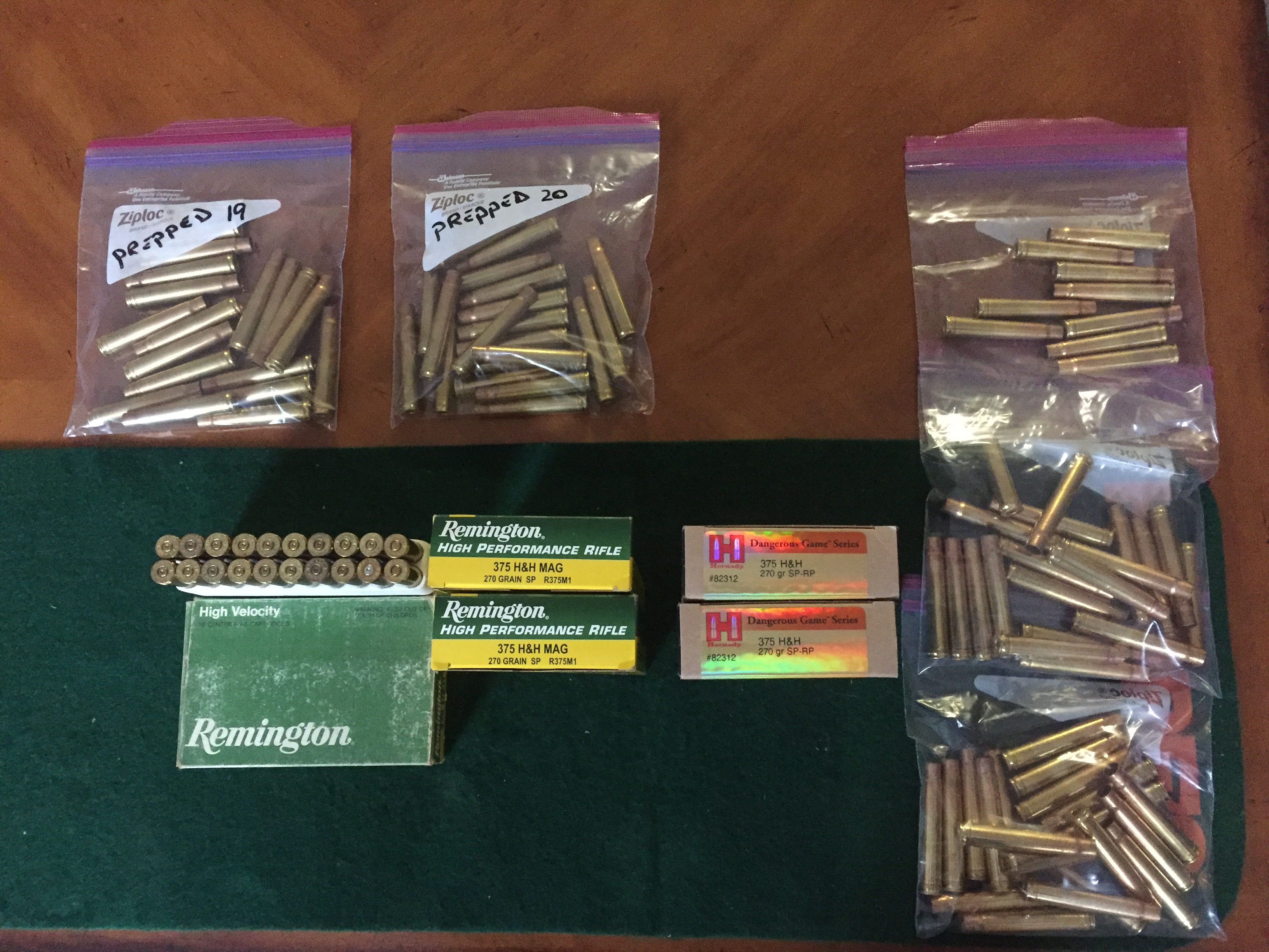 .375 brass and ammo.JPG