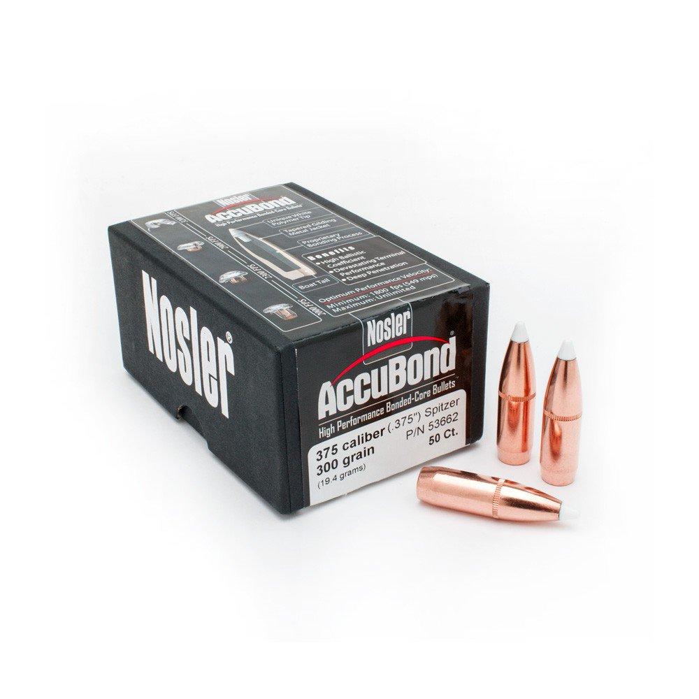 375-caliber-300gr-accubondr-bullet-50ct-0b7.jpg