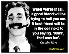 3f0306075086c0660a2461a7a5157d81--groucho-marx-quotes-thank-god.jpg